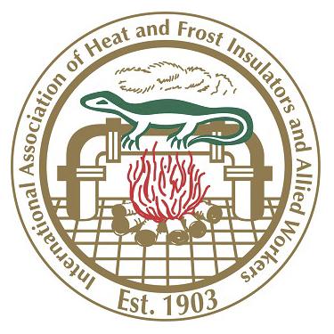 HFIAW-Logo.png