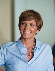Susie Lee, U.S. House District 3 (Democrat)