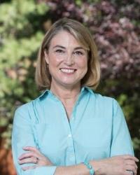 Kate Marshall, Lieutenant Governor (Democrat)