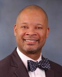 Aaron Ford, Attorney General (Democrat)