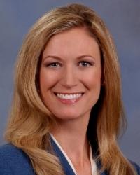 Jill Tolles, Assembly District 25 (Democrat)