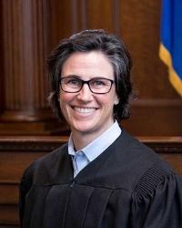 Lidia S. Stiglich,Supreme Court G (Unaffiliated)