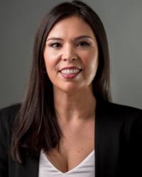 Wendy Jauregui-Jackins, Washoe Cnty Assessor (D)
