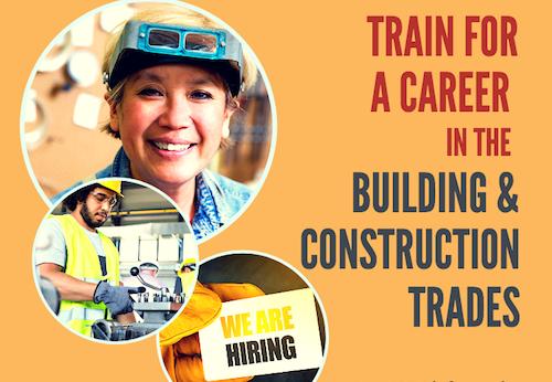 constructionapprenticeworkshopreno-small.png