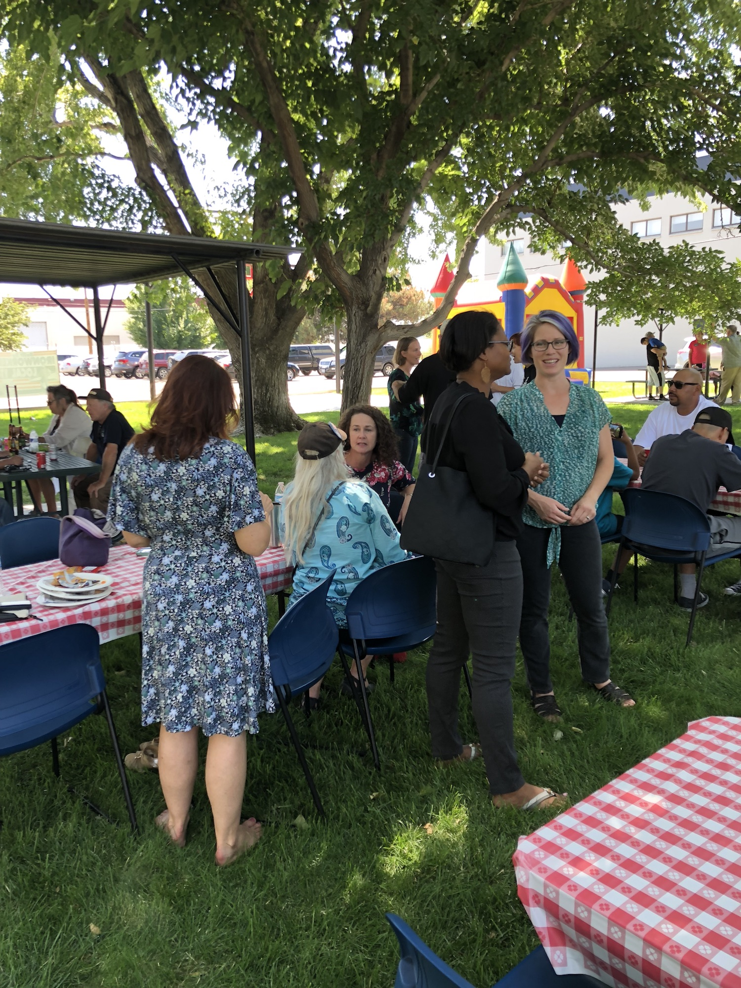 Ironworkers Local 118 Candidate BBQ 3.JPG