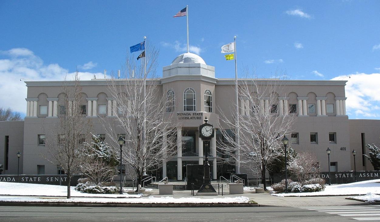 2019-Nevada_State_Legislature.jpg