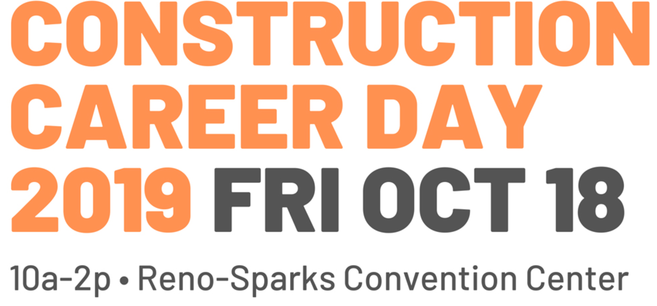 Reno Sparks Construction Career Day 2019.png