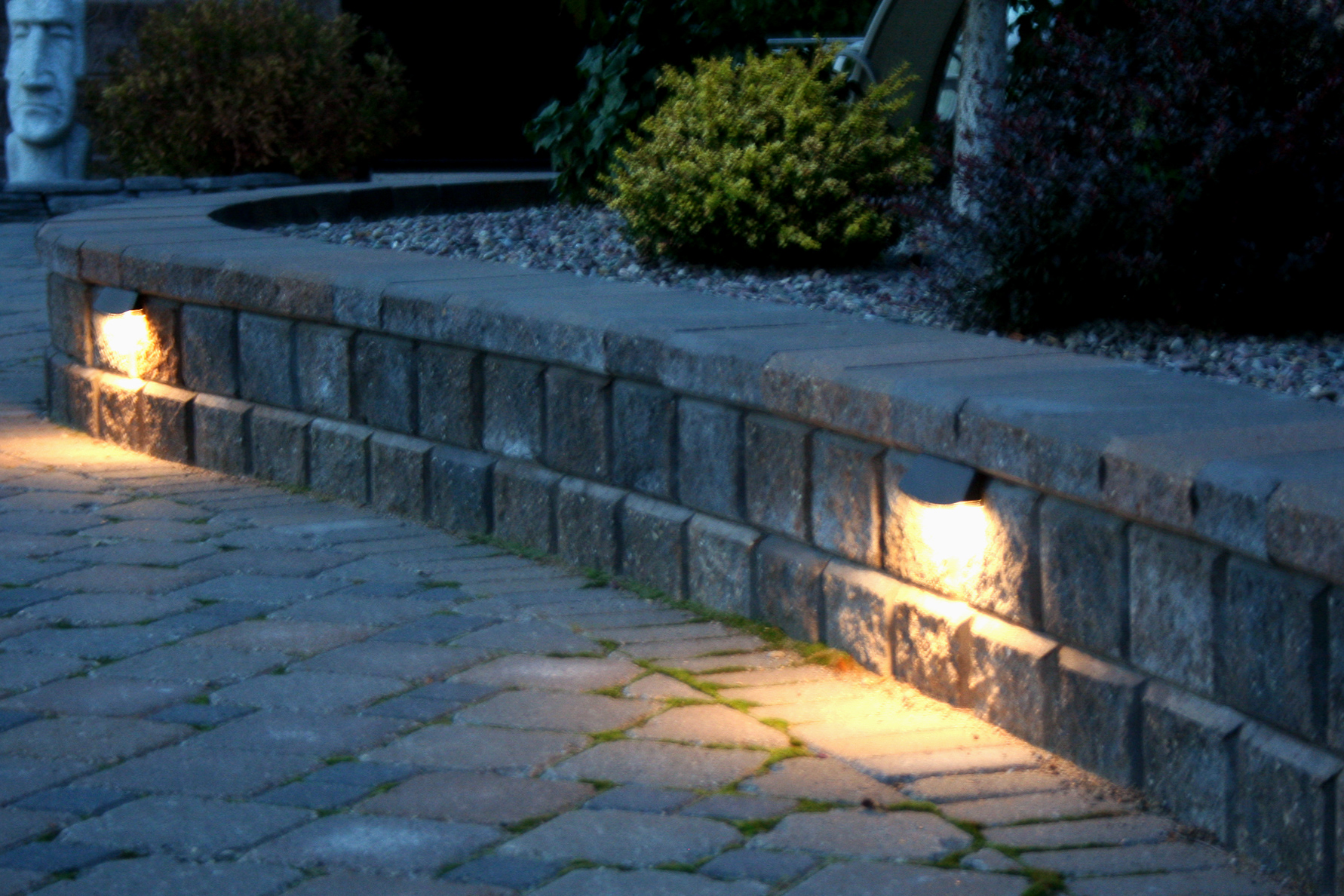 lighting-edge-wall-4.jpg