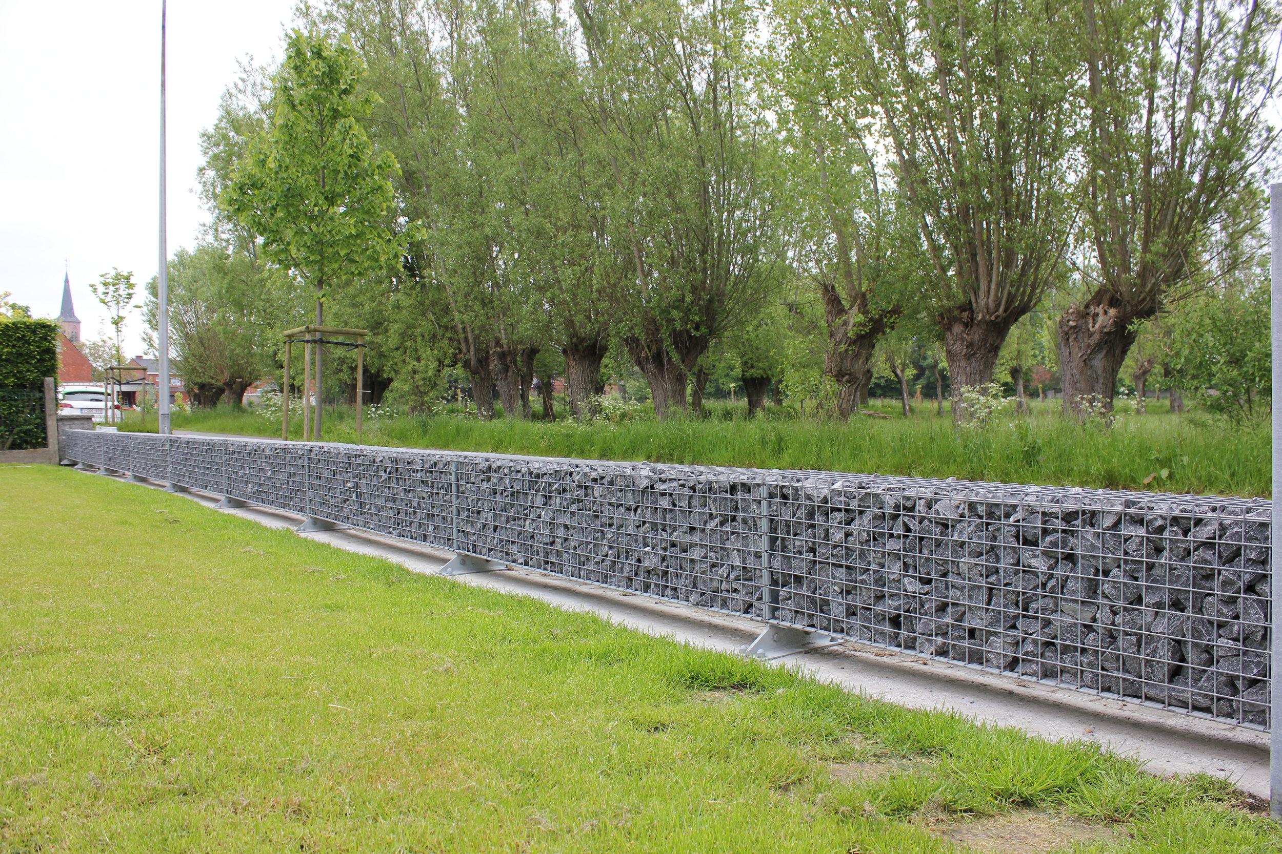 ECCO-fence-KIT-2.jpg