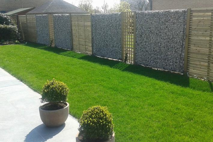 ECCO-fence-Realisations-4.jpg