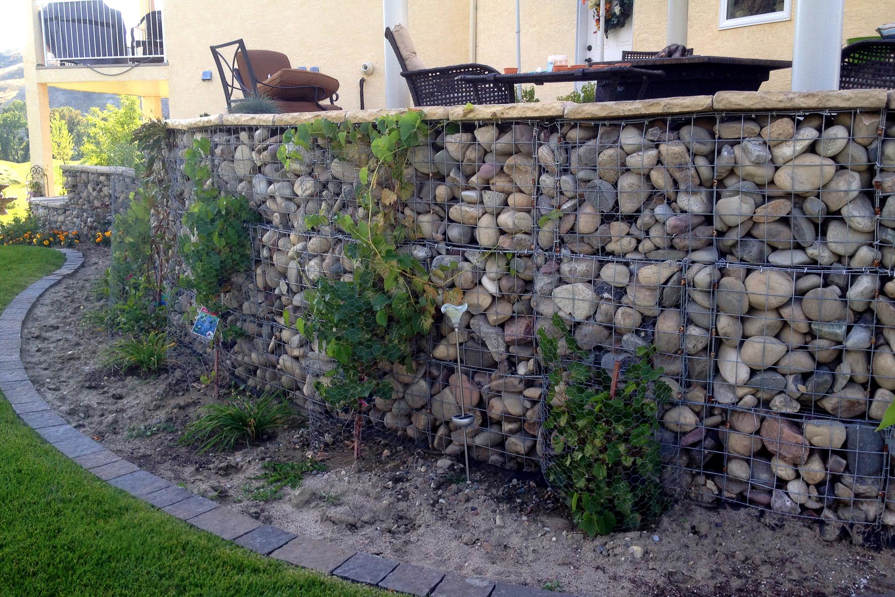 gabion-basket-fence-wall.jpg