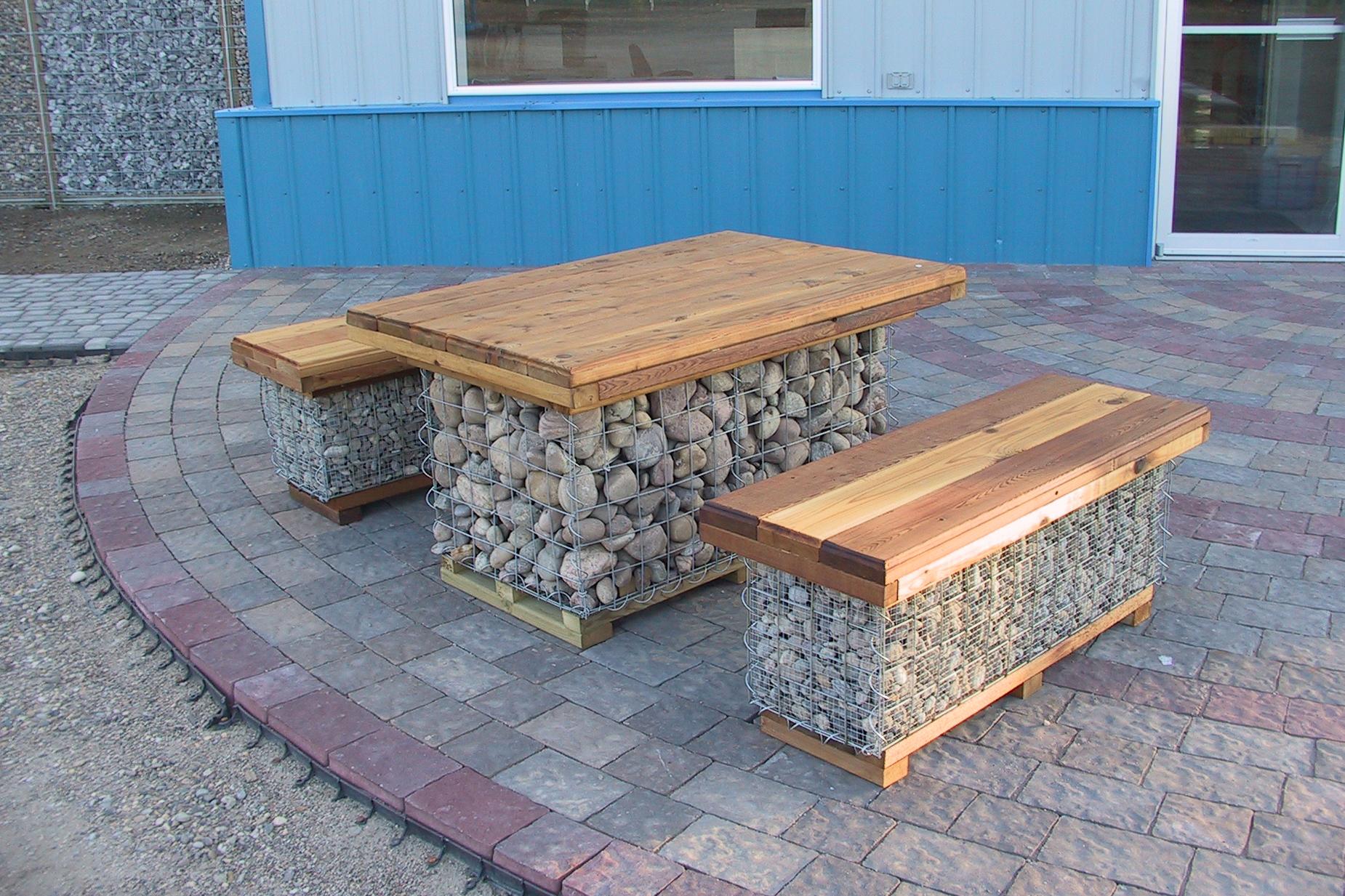 gabion-bench-table.jpg