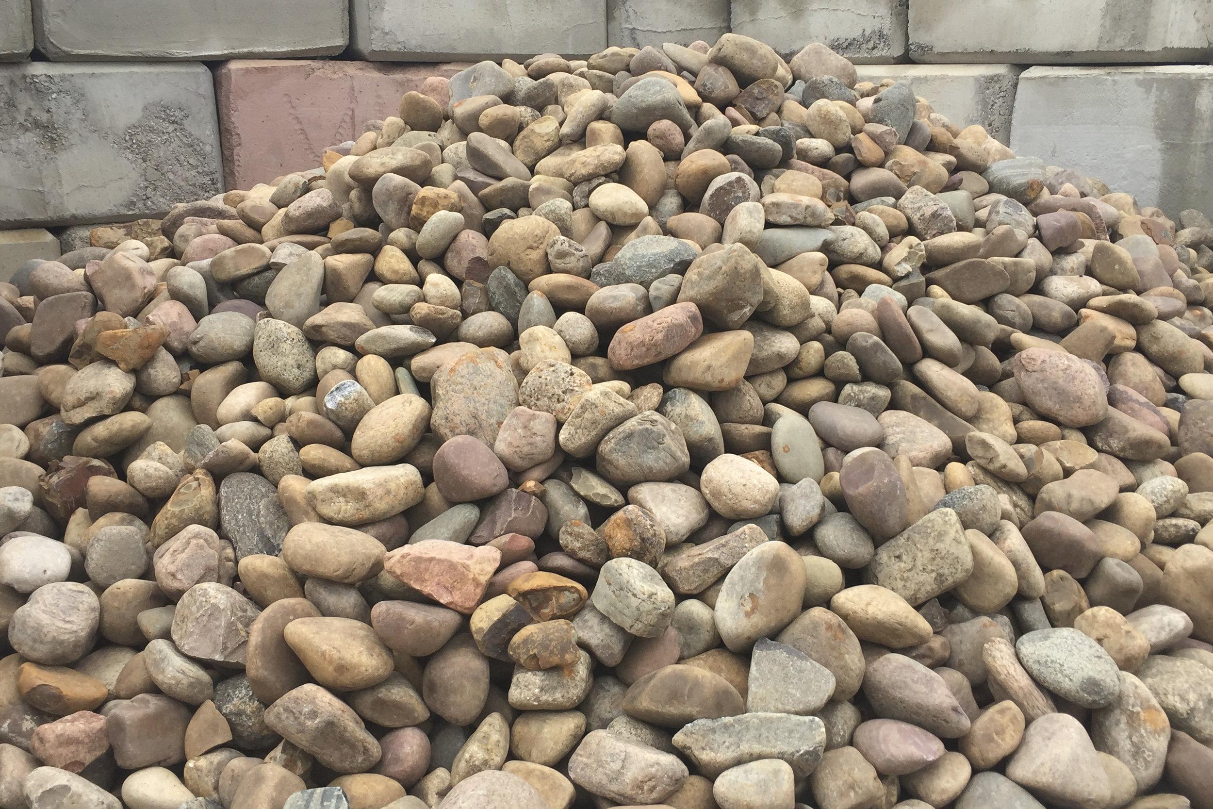 Lethbridge-gravel-aggregates-gravel-mulch.JPG