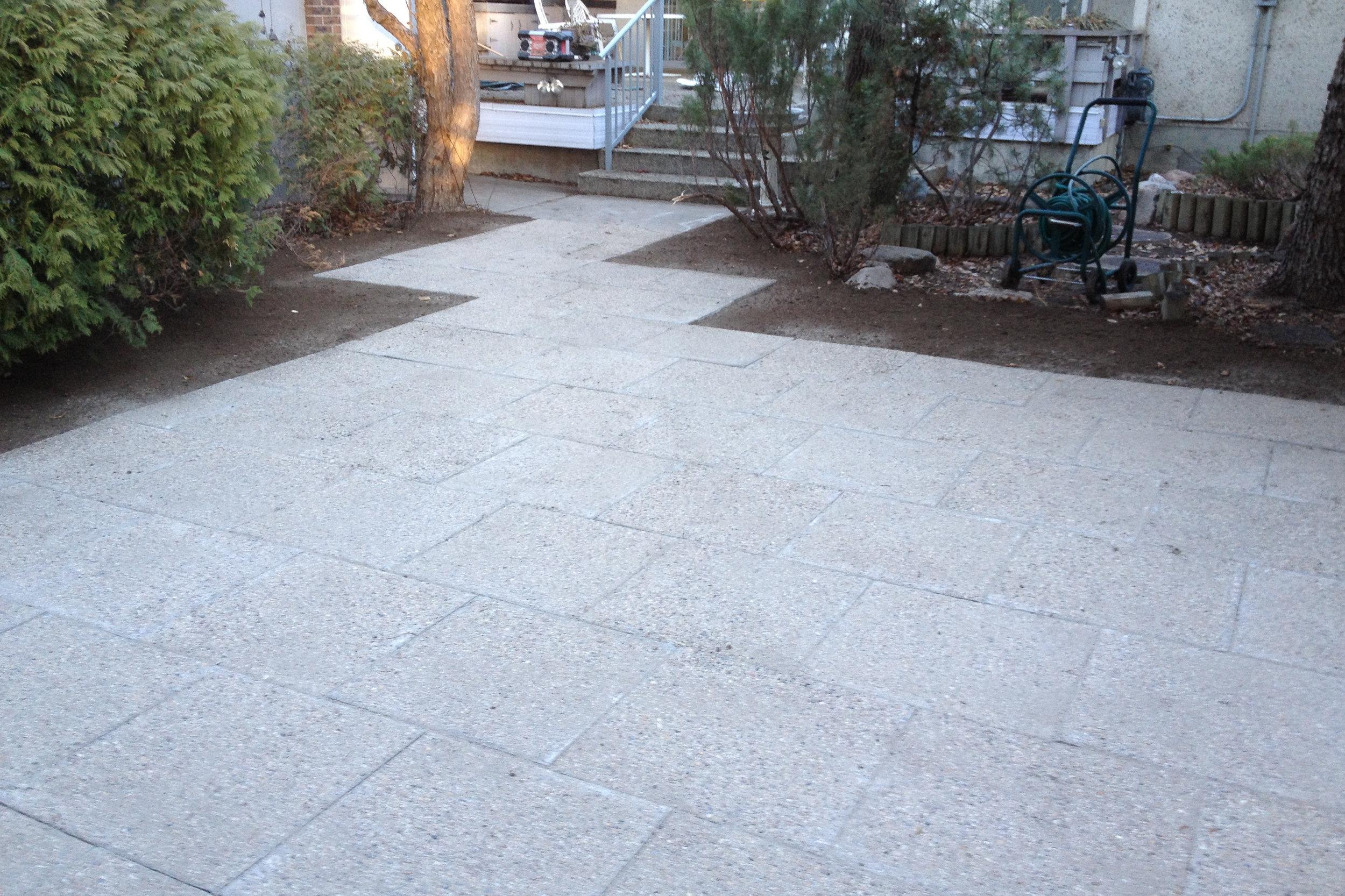 sidewalk-slabs-paving-stone.jpg