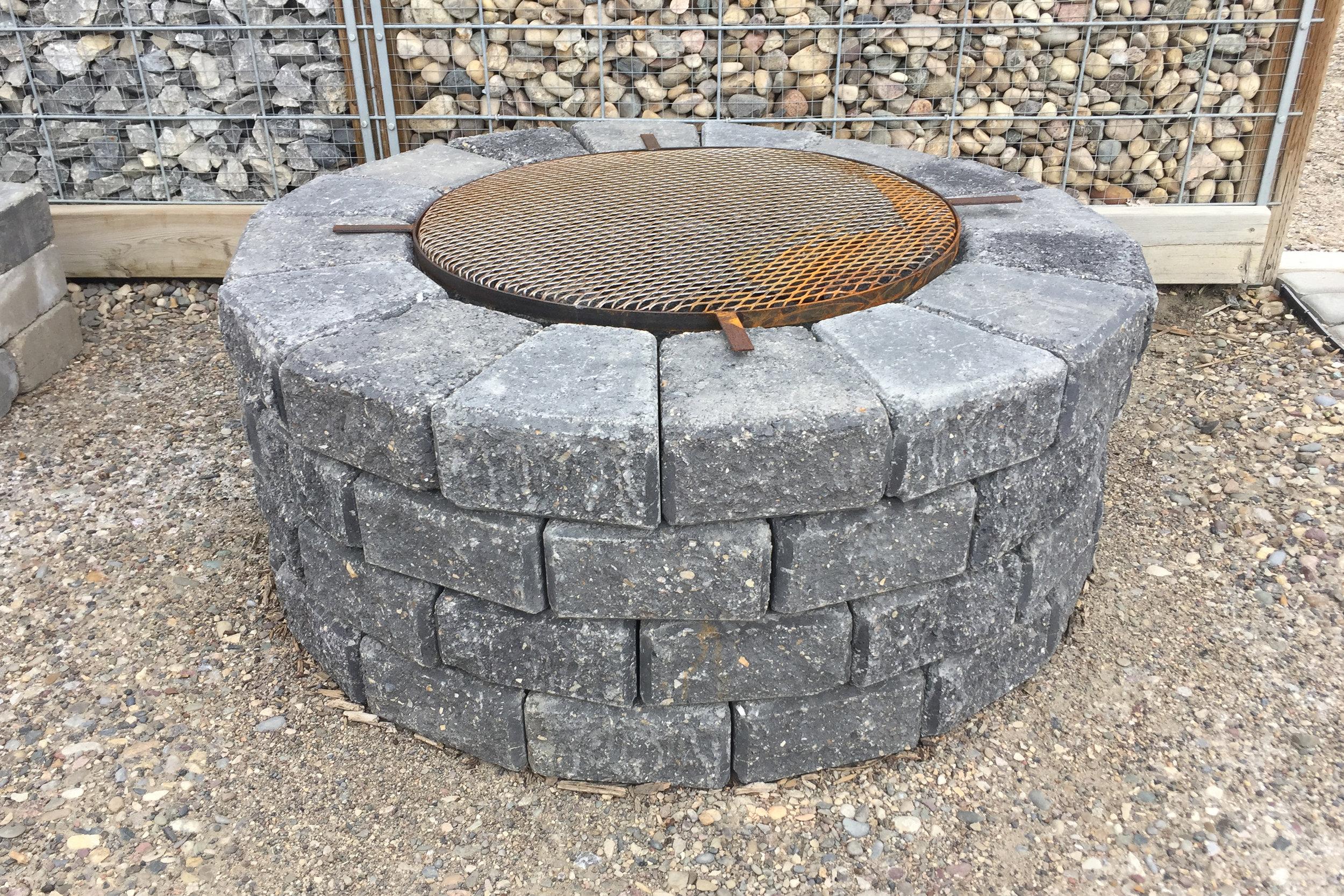 fire-pit-blocks.jpg