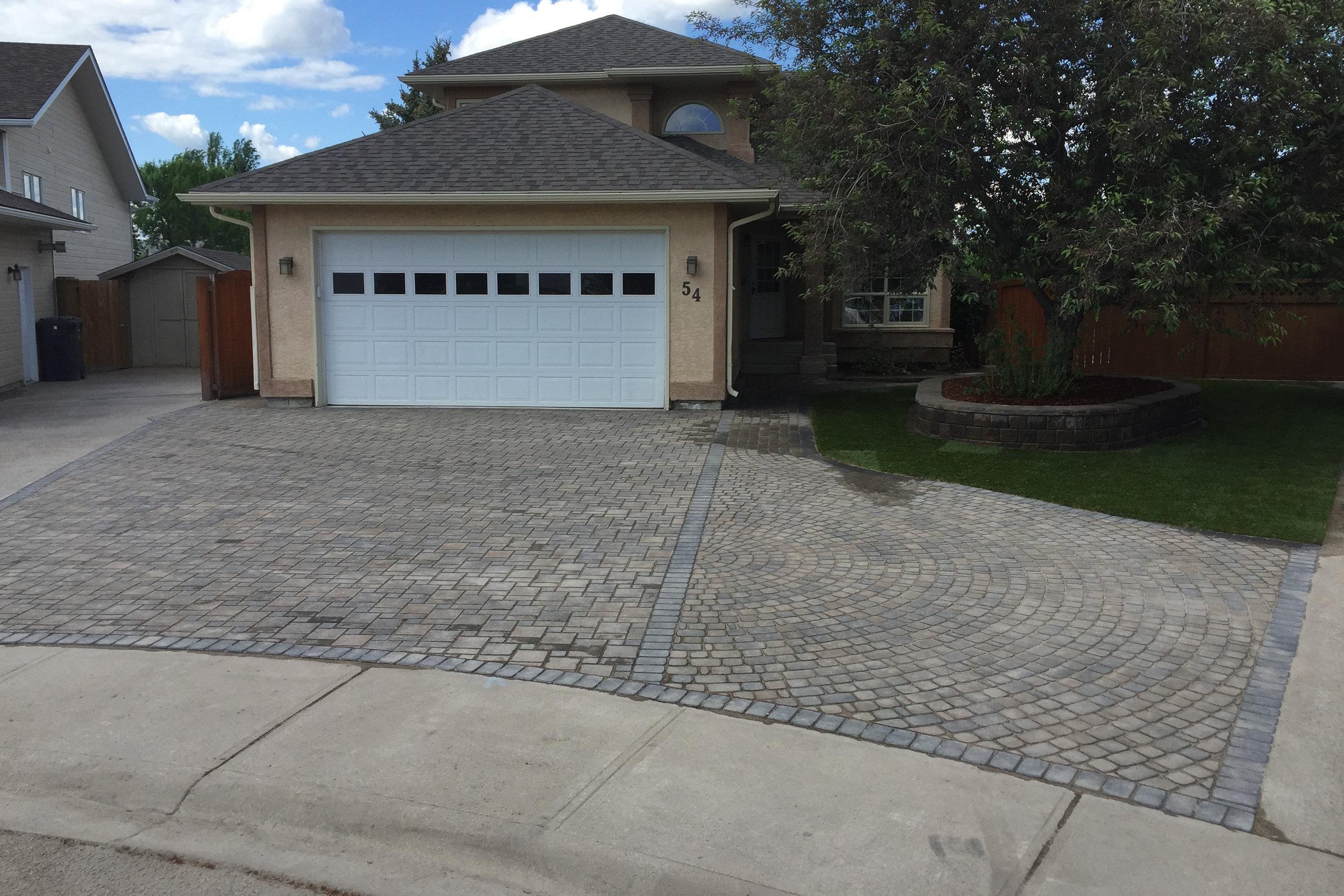 driveway-4.jpg