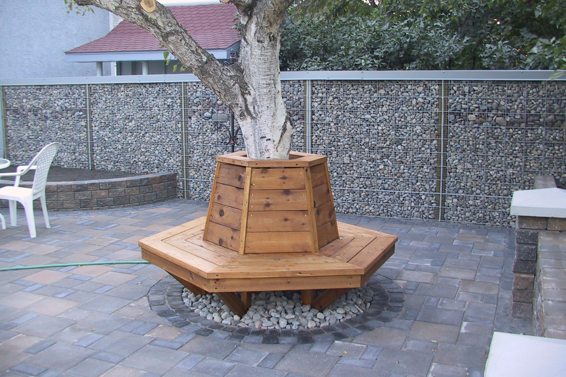 tree-bench-wood-landscape-features.jpg