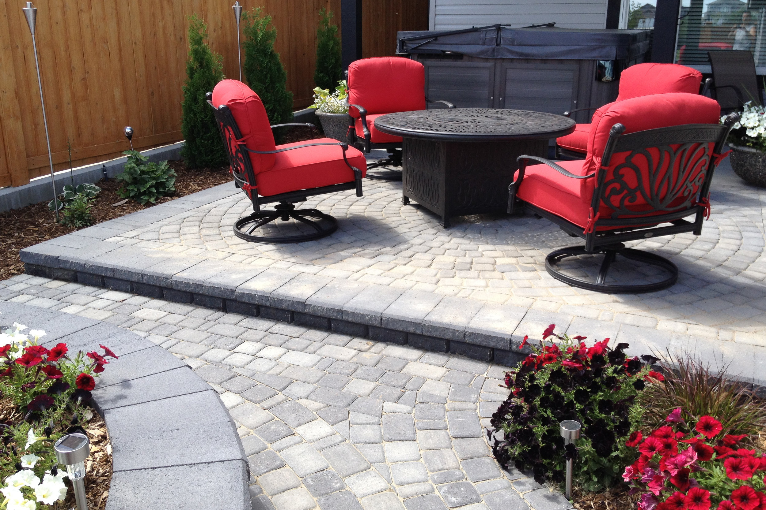 patio-step.jpg