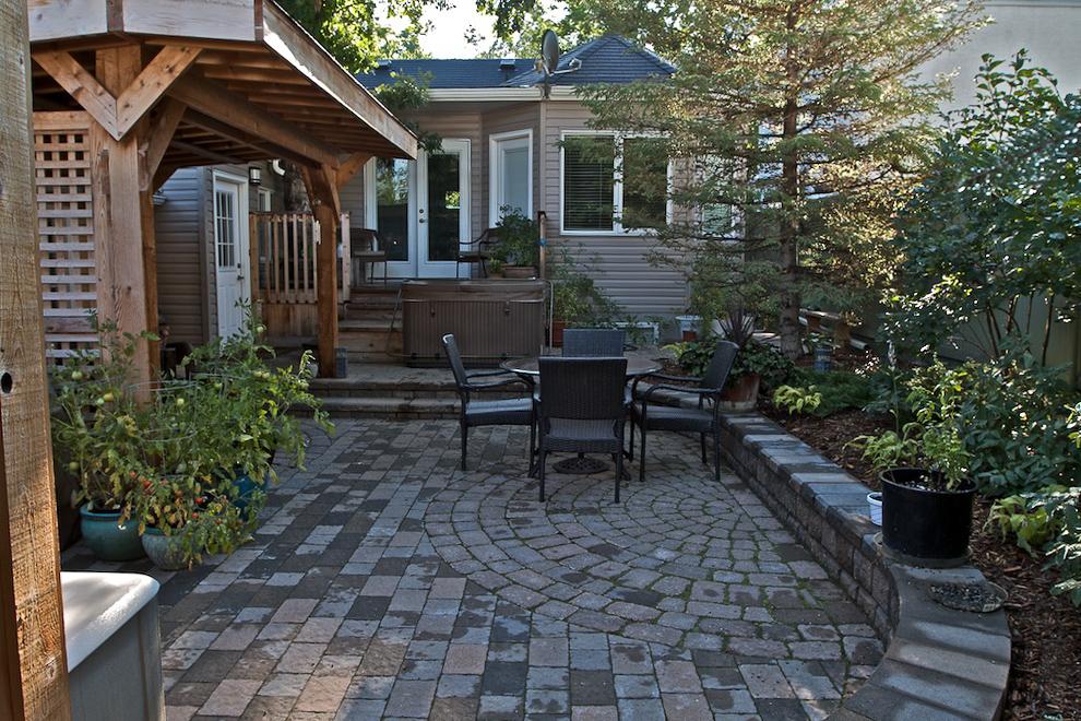 patio-wood.jpg