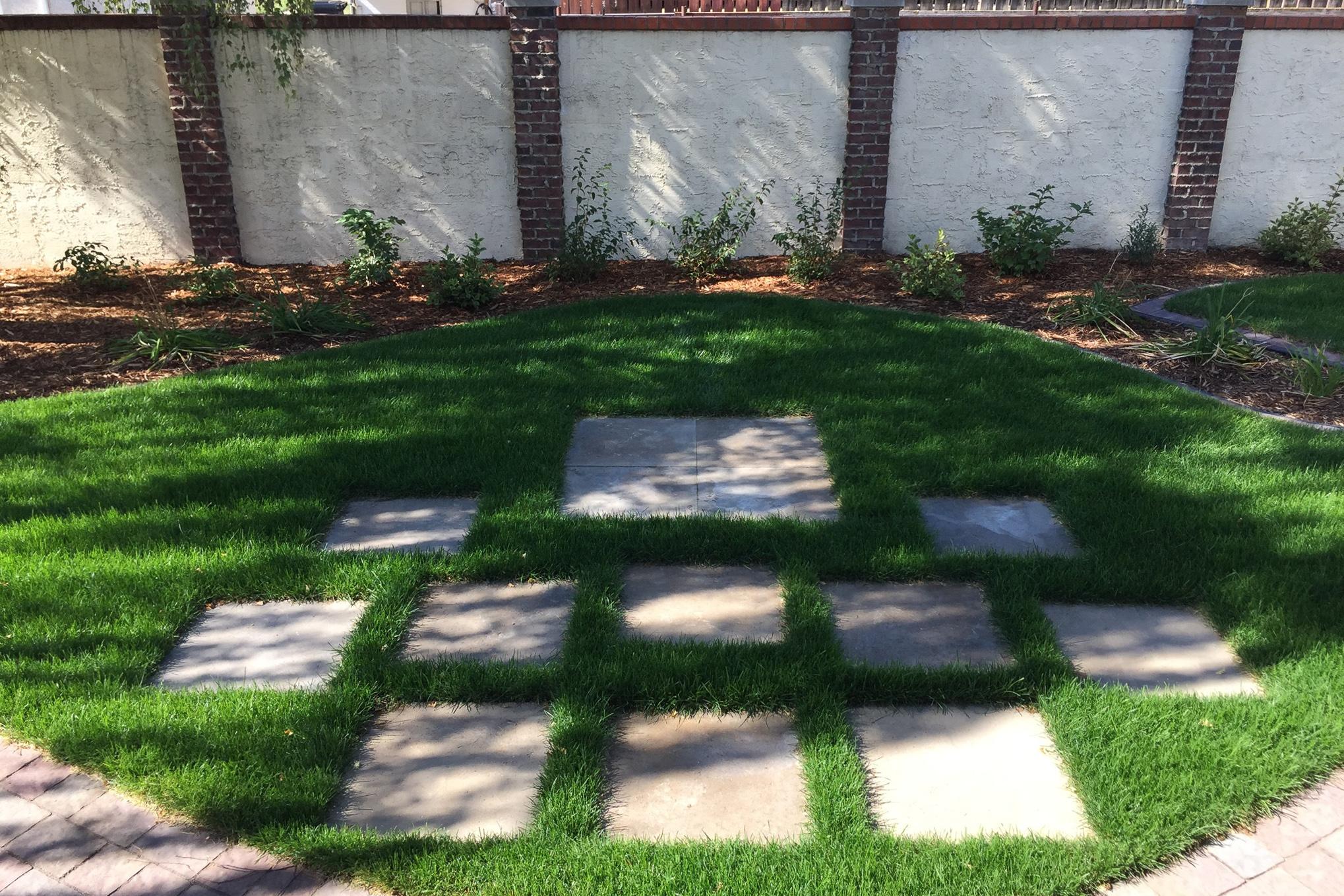 sidewalk-slab-3.jpg