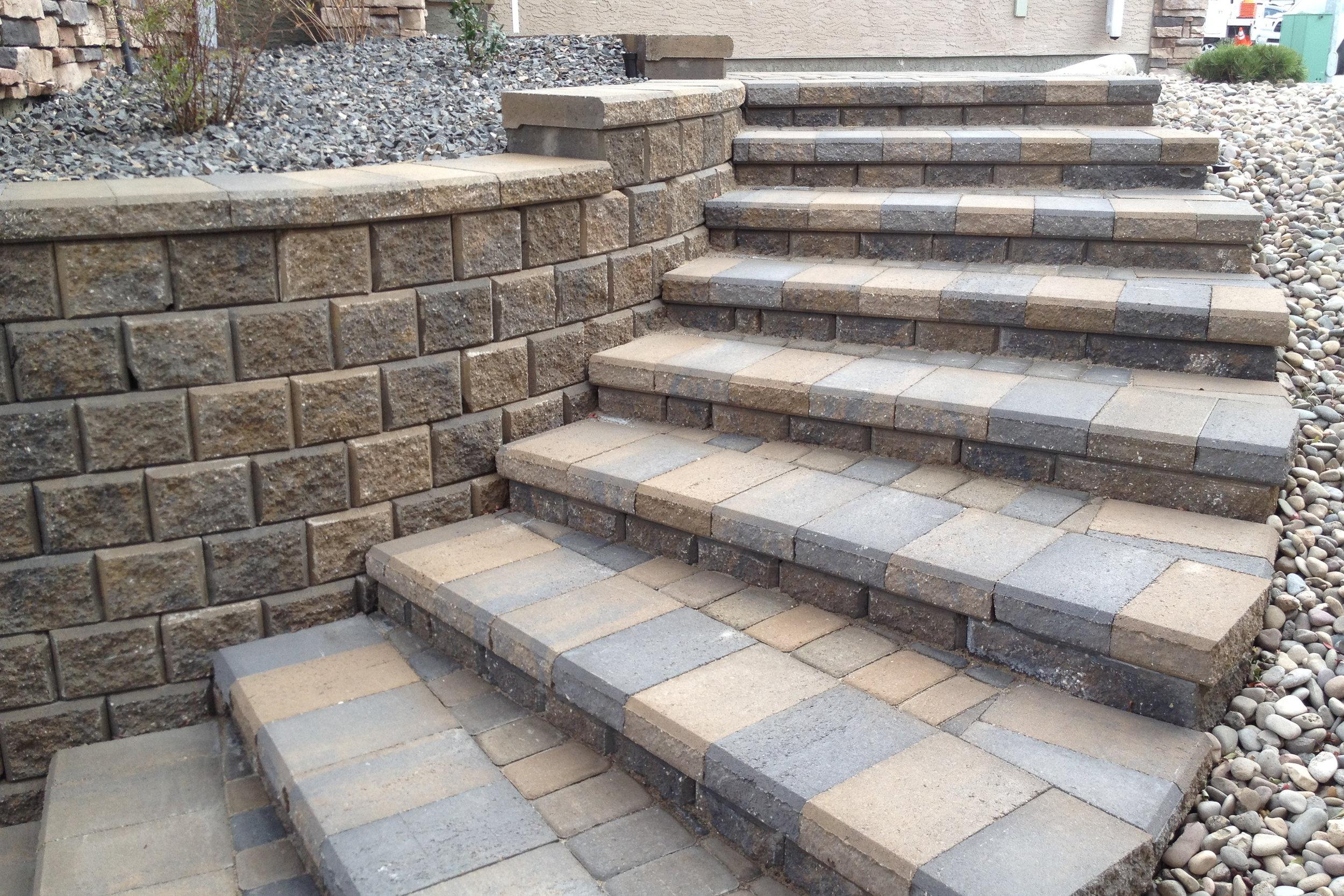 steps-1.jpg