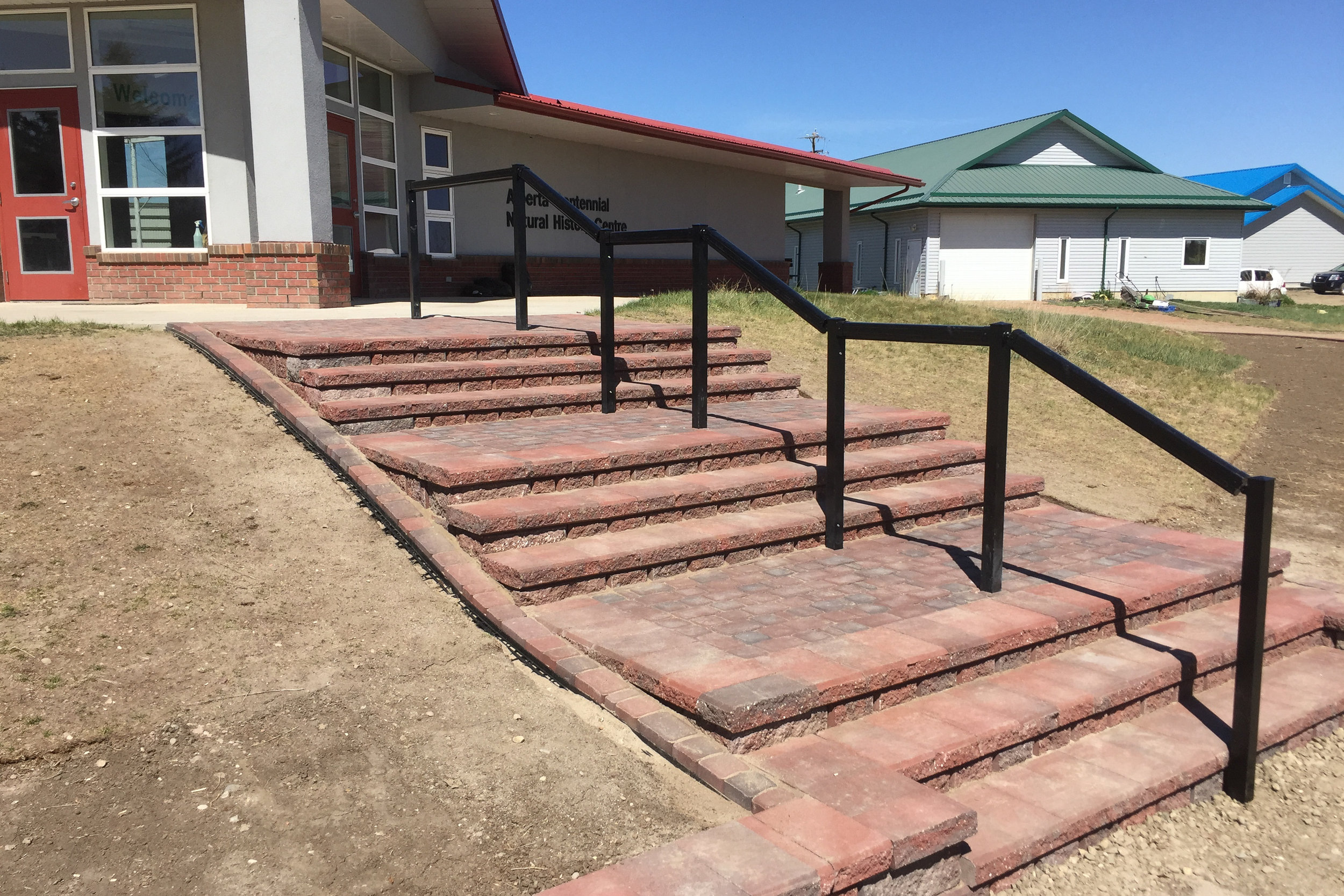 steps-5.jpg