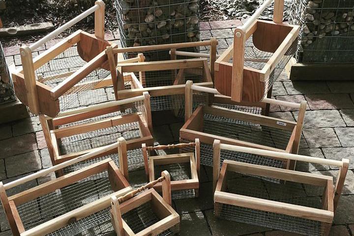 harvest-baskets.jpg