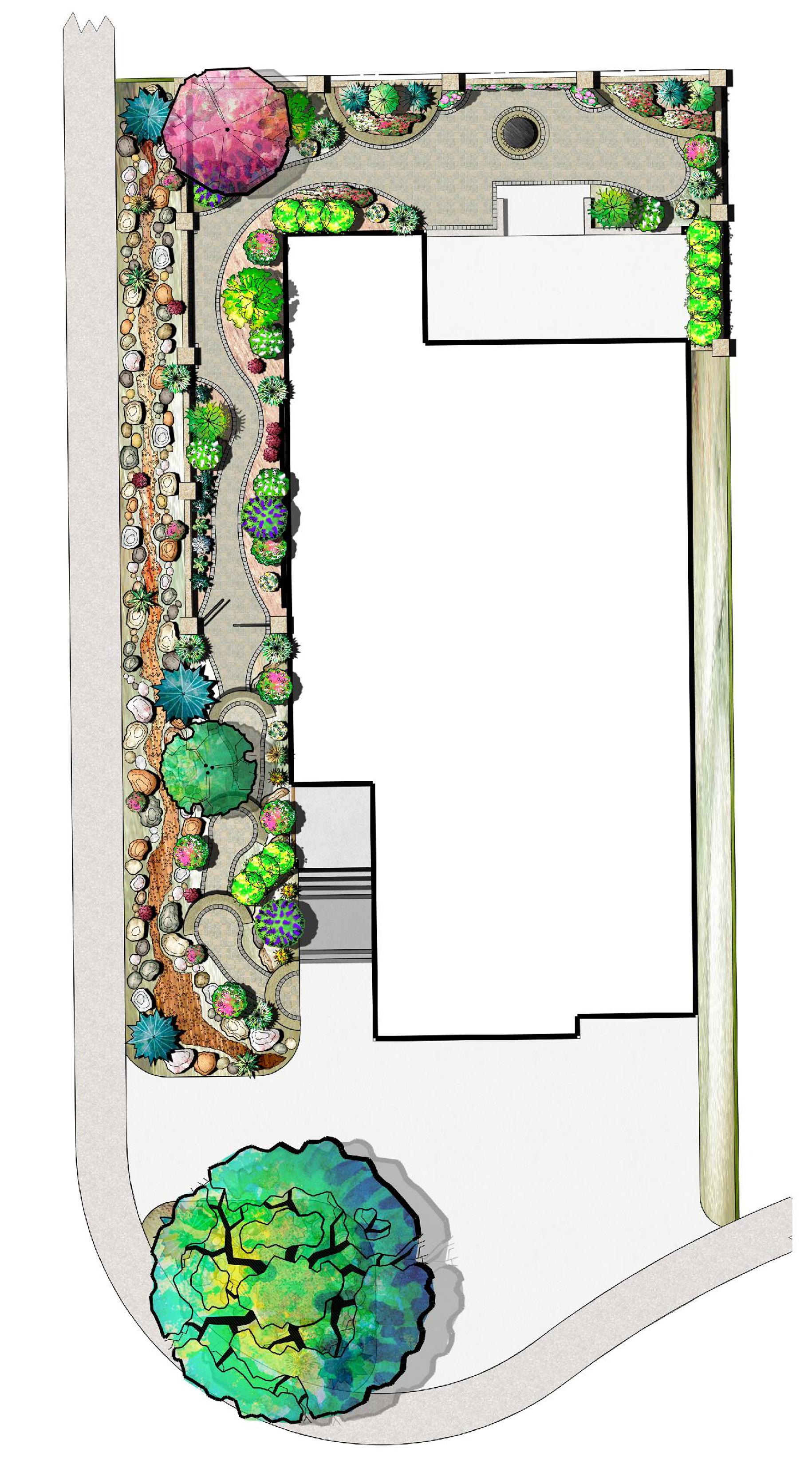 custom-landscape-design-Lethbridge.jpg