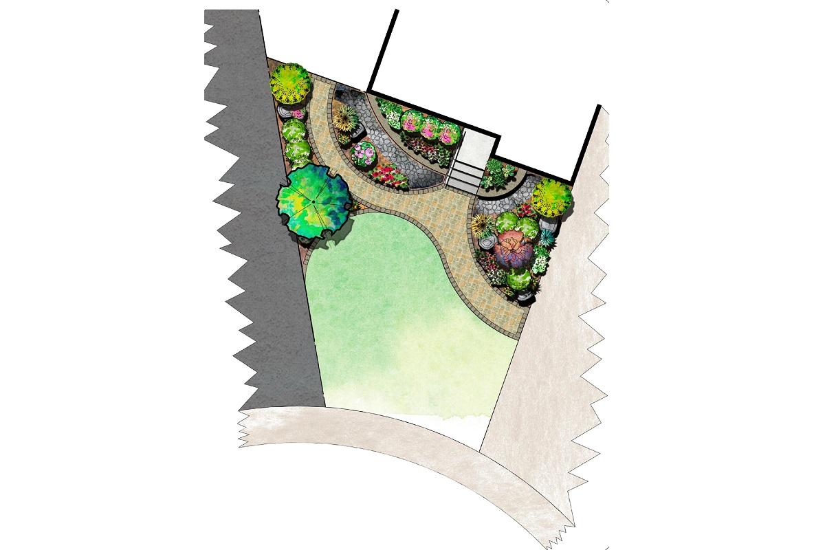 Chapman Design-2.jpg