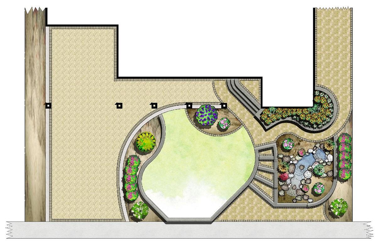 Spenceley Design-2.jpg