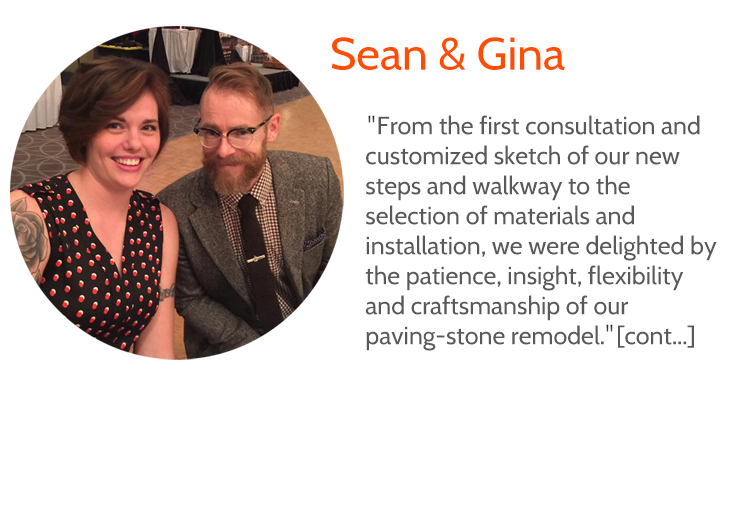 sean-and-gina-1.png