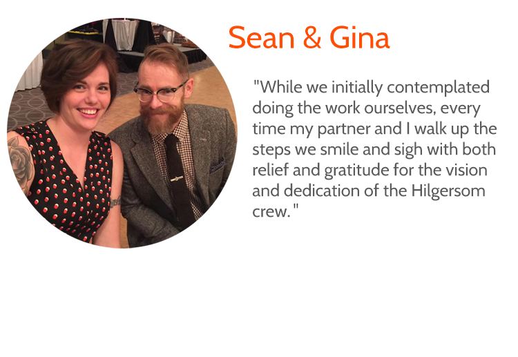 sean-and-gina-2.png