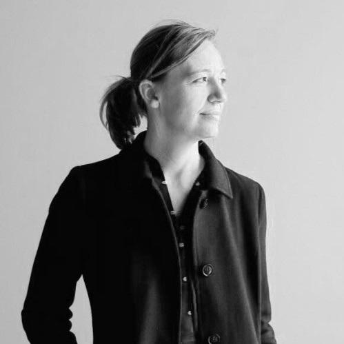 Lena Tervooren - Editorial Design, Social Media und Bildredaktion