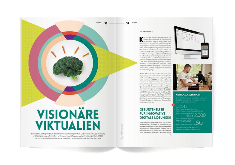 website Mockups_VIVID6.jpg