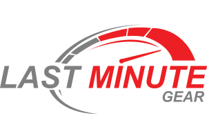 last-minute-gear-logo-web.png