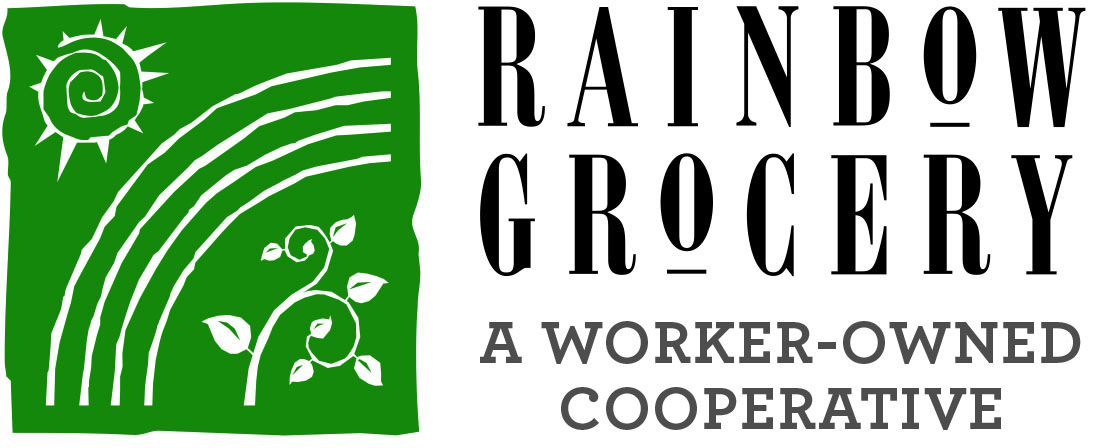 Horizontal Rainbow Logo.jpg