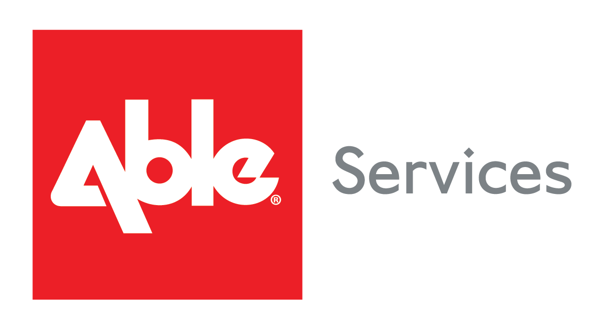 AbleServices_logo_RGB.png