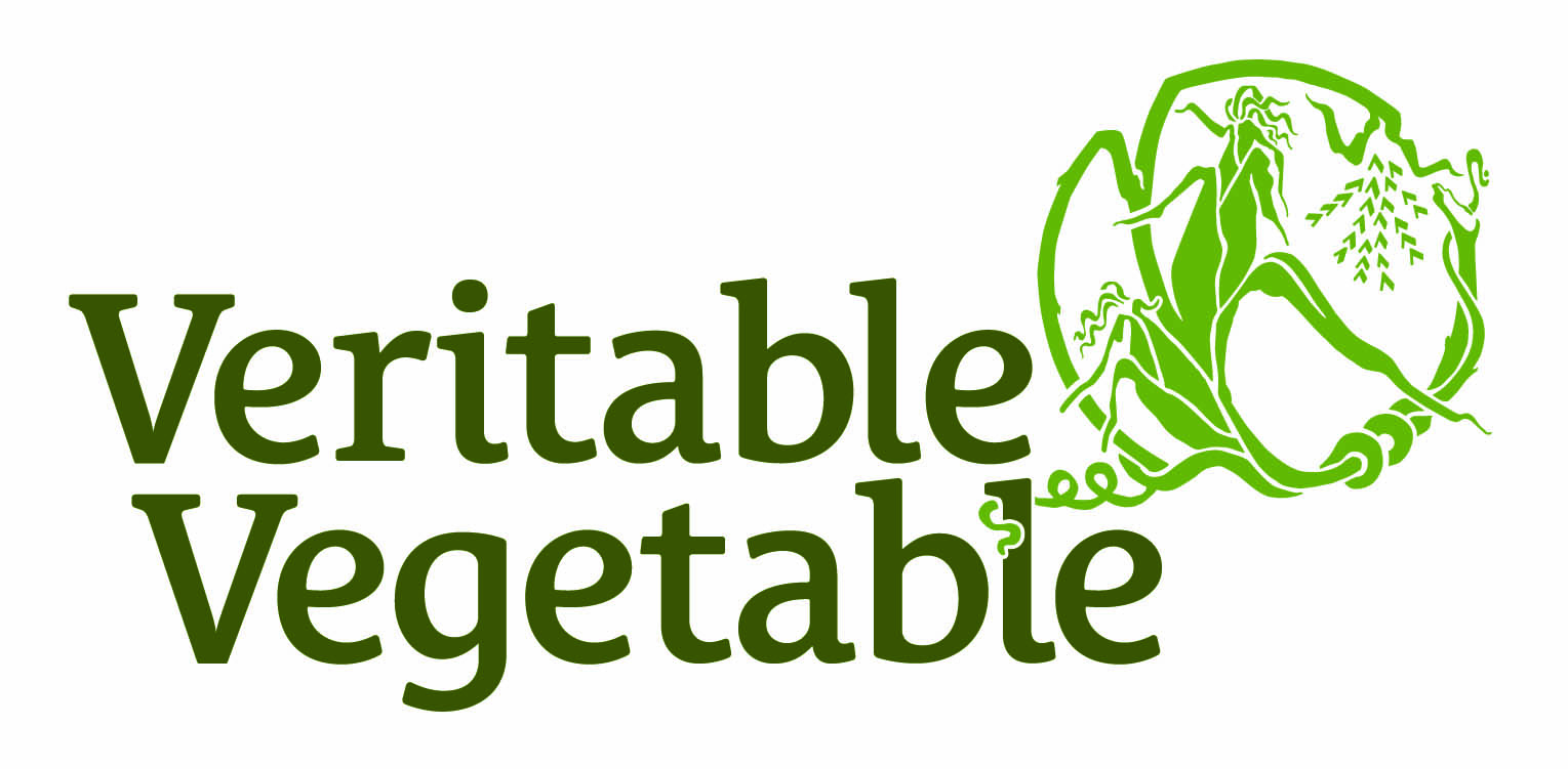 Veritable Vegetable.jpg