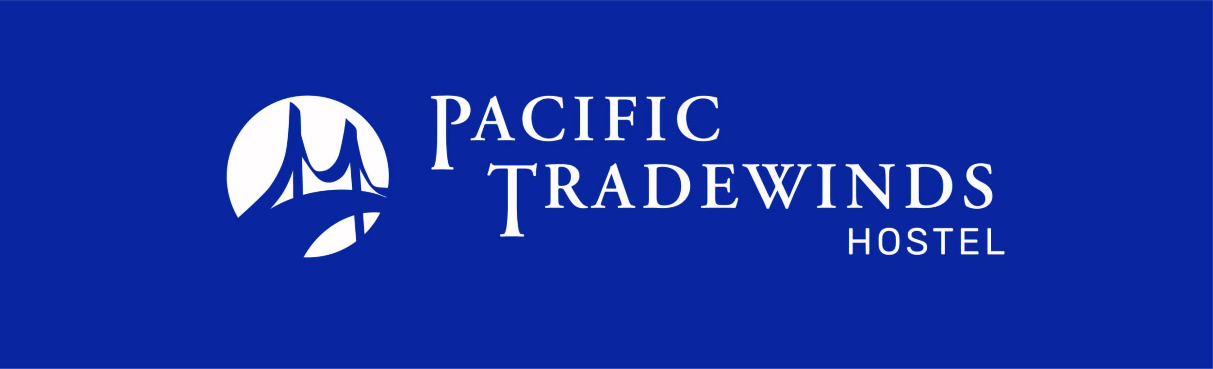Pacific Tradwinds Logo2.jpg