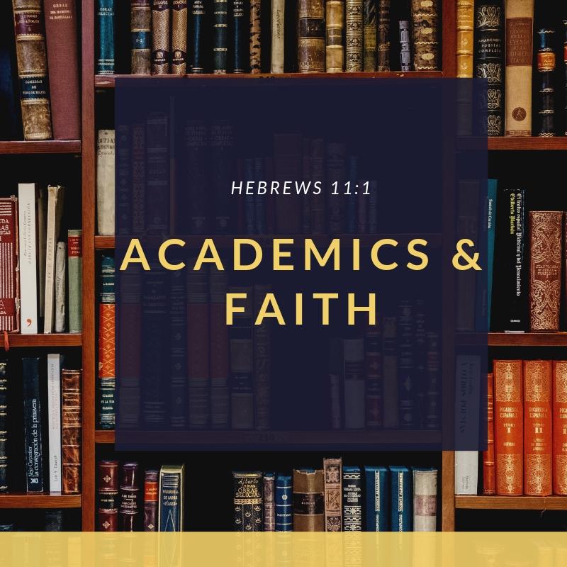 Academics & Faith.jpg
