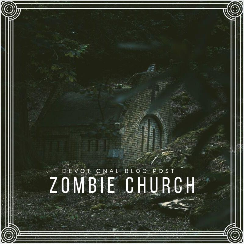 Zombie church.jpg