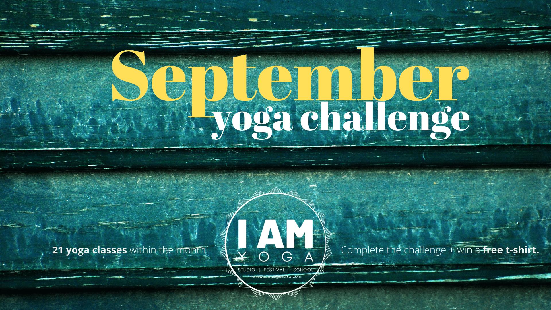 sept yoga challenge.png
