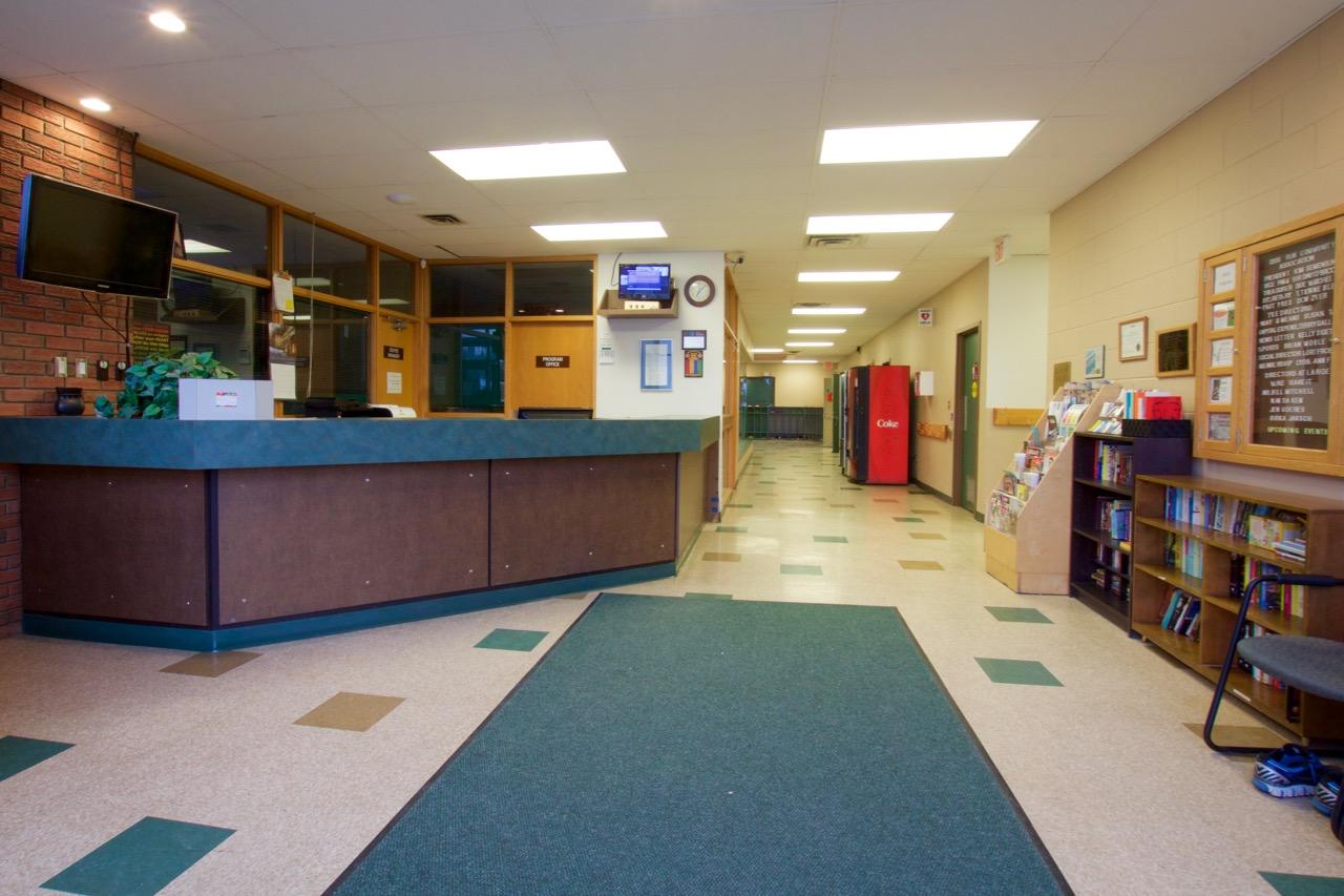 Deer Run Community Centre - 4 of 17.jpg