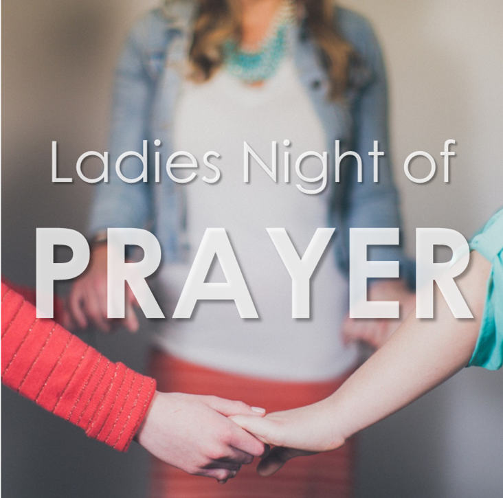 Ladies Prayer.png