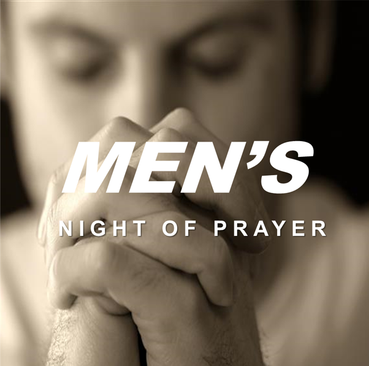 Mens Prayer.png