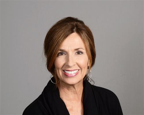 Paula Jarriel  Media Coordinator   Email Paula
