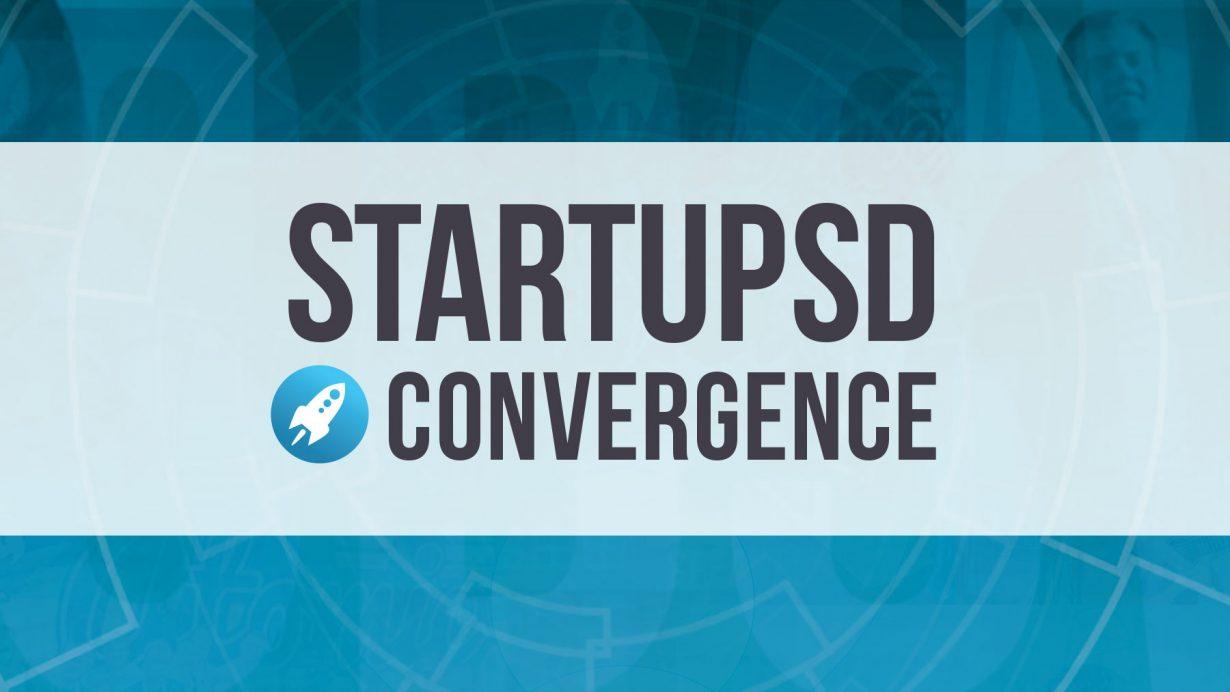 StartupSD-Convergence-2017-Banner-01-1230x692.jpg