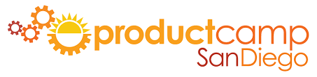 productcamp_logo.png