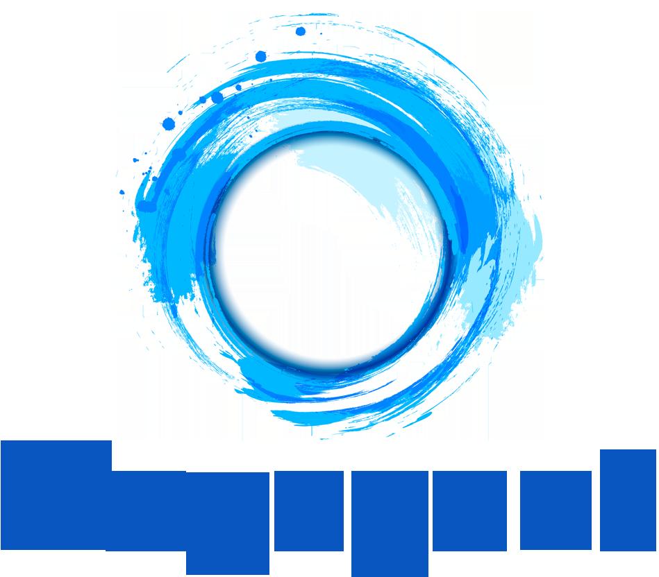 Voygent_Vertical_RGB_Print_newlogo.png