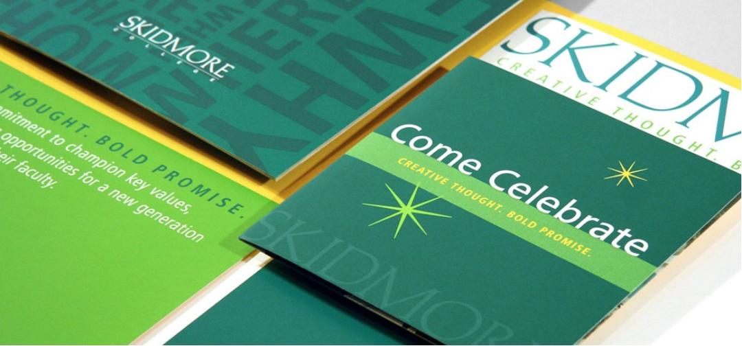 Skidmore College -